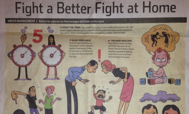 better-fight-at-home